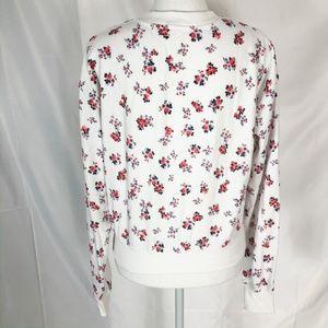 Spiritual Gangster Sweaters - Spiritual Gangster Crew Neck Sweatshirt Small***